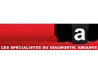 RESEAU DEMOLDIAG - Les spécialistes du diagnostic amiante